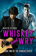 Whiskey and Wry