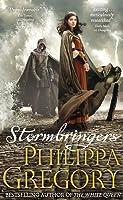 Stormbringers (Order of Darkness #2)