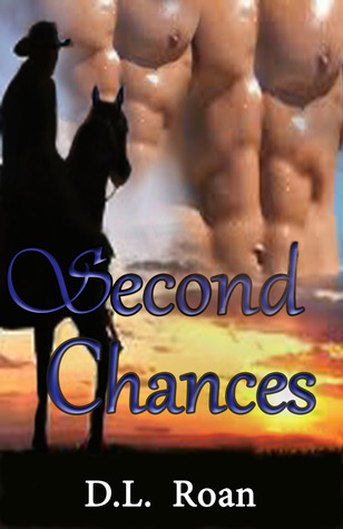 Download Second Chances When Seconds Count 1 By Dl Roan