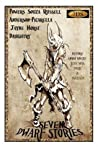 Seven Dwarf Stories