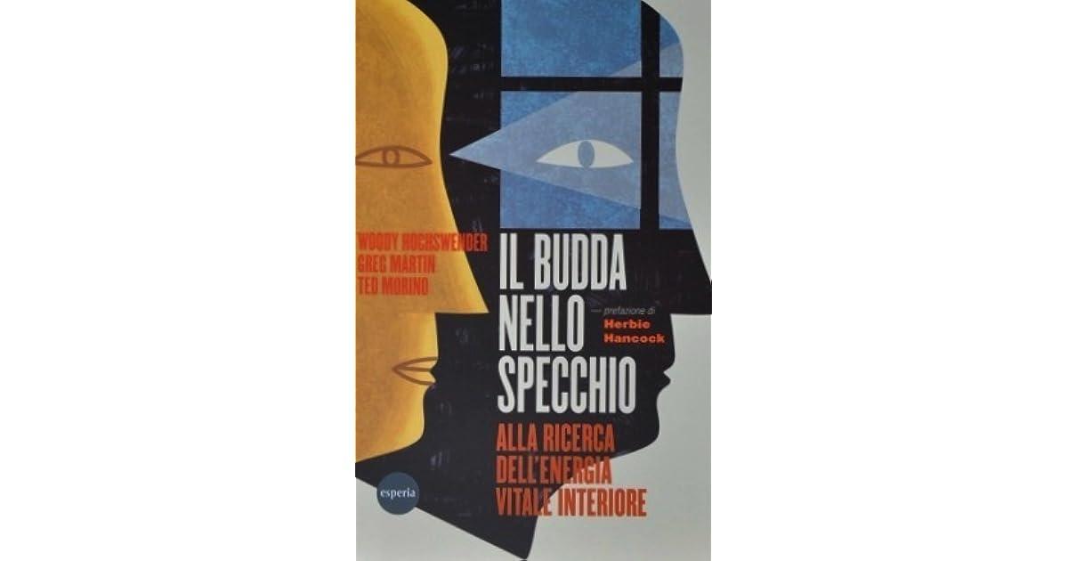 Il budda nello specchio by woody hochswender - Il budda nello specchio ...
