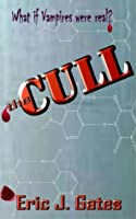 The Cull (The Cull, #1)