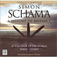 A History of Britain - Volume 3 eBook by Simon Schama CBE ...