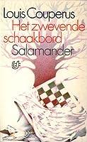 Het zwevende schaakbord