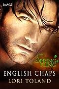 English Chaps