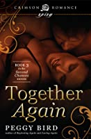 Together Again (Second Chance, #3)