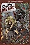 Teoría King Kong by Virginie Despentes