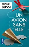 Un Avion sans elle by Michel Bussi