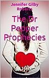 The Dr Pepper Prophecies