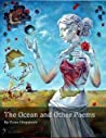 The Ocean and Other Poems