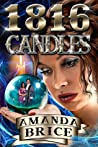 1816 Candles by Amanda Brice