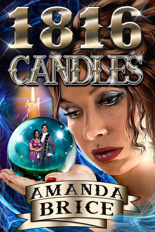 1816 Candles (Time After Time Series)