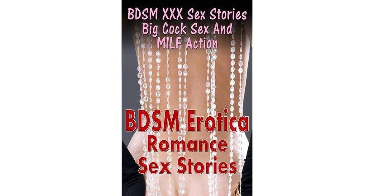 Big cock sex stories xxx #11