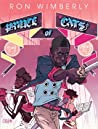 Prince of Cats by Ron Wimberly