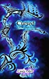 Cursed (Cursed Magic #1)