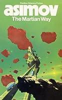 The Martian Way