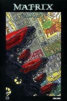 Matrix Comics volumen 1 (The Matrix Comics, #1)