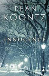 Innocence (Innocence, #1)
