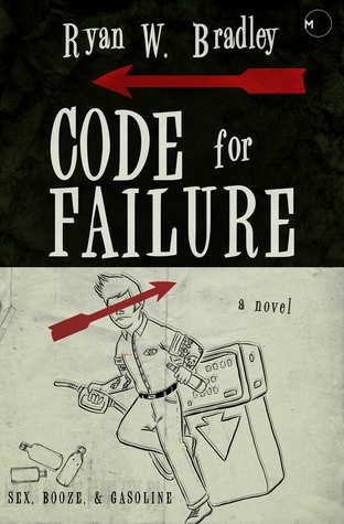 Code for Failure