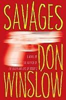 Savages (Savages #2)