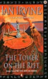 The Tower on the Rift (The View from the Mirror, #2)