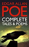 Complete Tales an...
