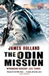 The Odin Mission (Sergeant Jack Tanner, #1)