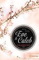 In der gelobten Stadt (Eve & Caleb, #2)