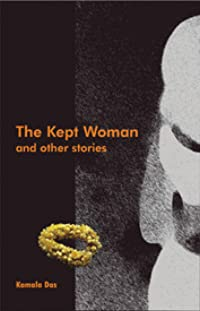 The Kept Woman and Other Stories