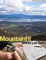 Mountainfit