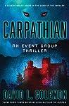 Carpathian (Event Group Thriller #8)