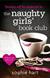 The Naughty Girls Book Club by Sophie Hart