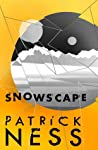 Snowscape (Chaos Walking, #3.5)