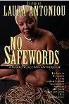 No Safewords: A Marketplace Fan Anthology