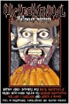 Wicked Karnival Halloween Horror