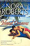 Island Dreams: Risky Business/ Treasures Lost, Treasures Found