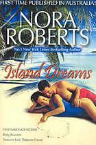 Island Dreams: Risky Business/ Treasures Lost, Treasures Found