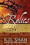 Relics (Harker Chronicles #1)