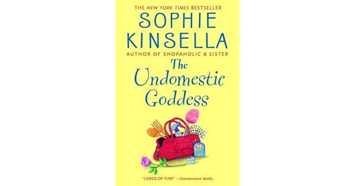 Sophie Kinsella Quote You Can Want And Want And Want But: The Undomestic Goddess By Sophie Kinsella