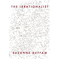 The Irrationalist