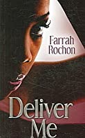 Deliver Me by Karen Cole #BookReview
