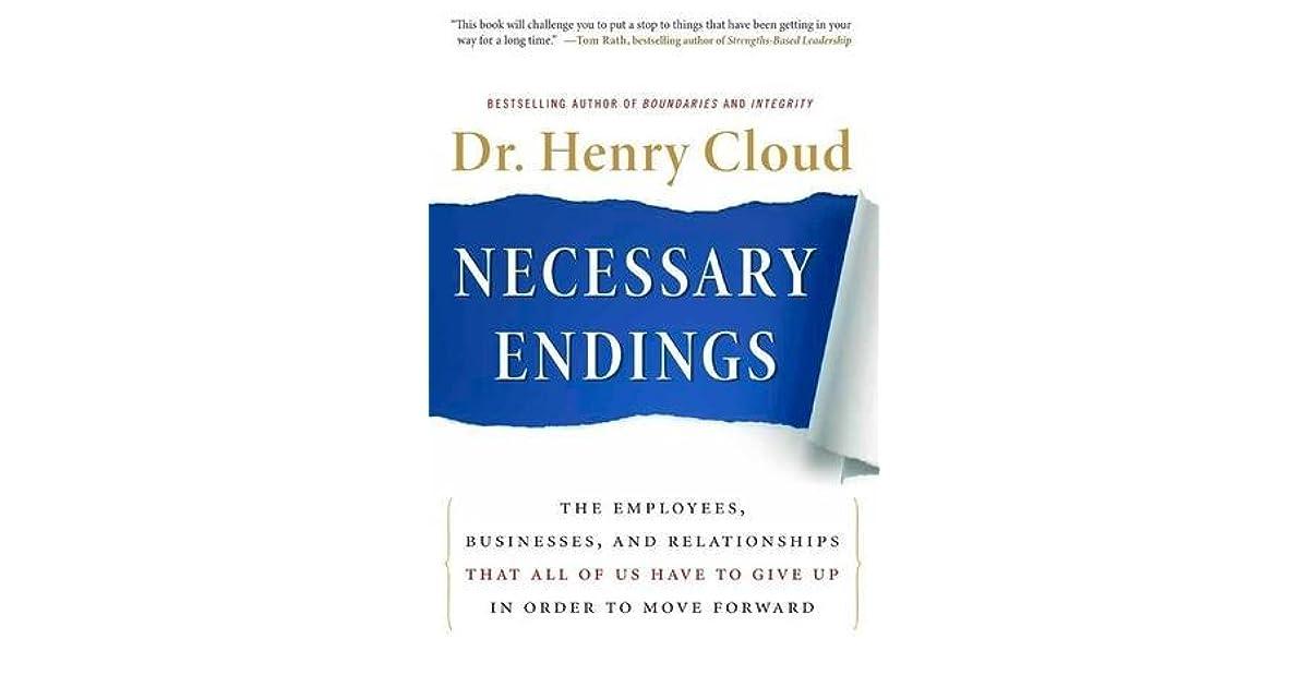 Henry cloud boundaries in dating pdf writer