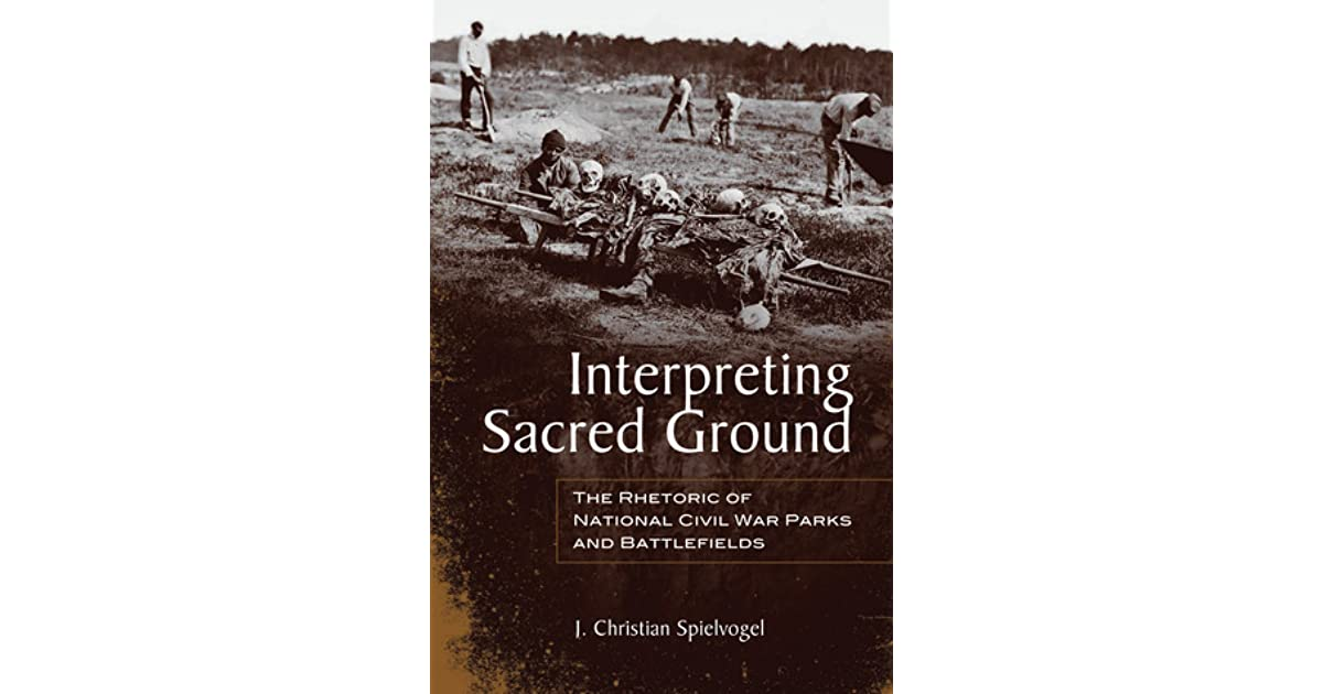 sacred ground essay Deep ecology and world religions: new essays on sacred ground - ebook written by david landis barnhill, roger s gottlieb read this book using google play books app on your pc, android, ios devices.