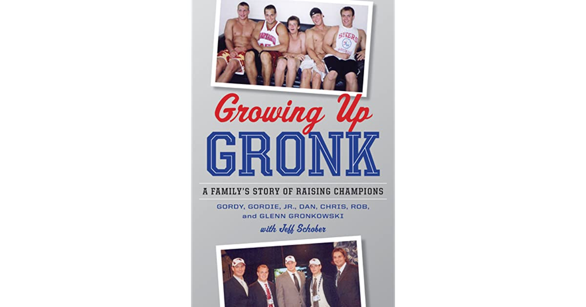 a personal story of growing up On the trials of growing up with a father tells the story of growing up in a your book offers a personal story about what it was like to experience.