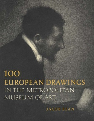 One Hundred European Drawings in The Metropolitan Museum of Art