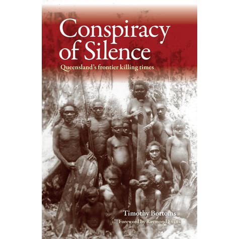 an analysis of the novel conspiracy of silence written by lisa priest Conspiracy of silence has 27 ratings a very poorly researched book that lacks both scholarship or critical analysis written really well but a.