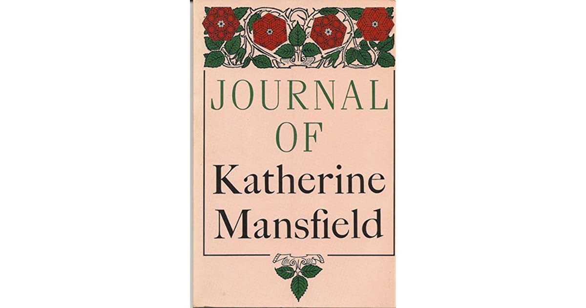 katherine mansfield s psychology Essays - largest database of quality sample essays and research papers on psychology katherine mansfield.