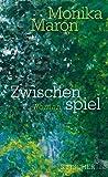 Zwischenspiel audiobook download free