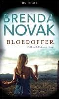Bloedoffer (Undercover, #1)