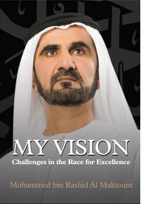 Quote By Mohammed Bin Rashid Al Maktoum Failure Is Not Falling